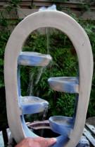 blog fountain