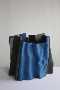 Folded-blue[1]