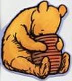 Winnie_the_Pooh_and_a_Honey_Pot_-_Ernest_H_Shepard_