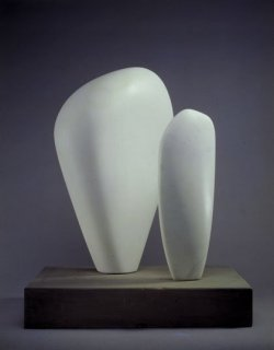barbara-hepworth-two-forms-1937-copy[1]