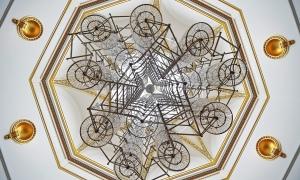 Ai Wei Wei, art review