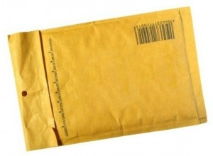 brown-padded-envelope-300x220[1]