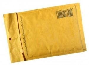 brown-padded-envelope-300x220[1]