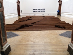 https://www.creativereview.co.uk/cr-blog/2015/september/sharing-in-a-series-of-small-acts-ai-weiwei-at-the-royal-academy/