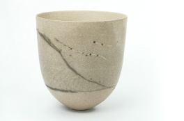 Ceramic-Works-by-Jennifer-Lee-6[1]