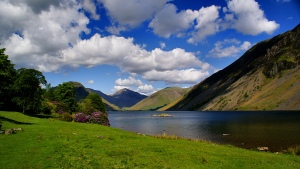 lake-district[1]