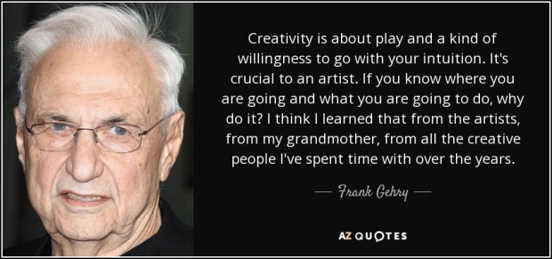 quote-creativity-is-about-play-and-a-kind-of-willingness-to-go-with-your-intuition-it-s-crucial-frank-gehry-58-5-0506[1]