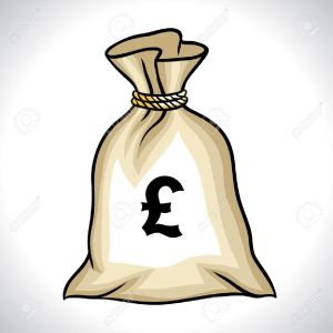 13026413-money-bag-with-pound-sign-vector-illustration-stock-vector1