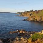 lighthouse-beach-2