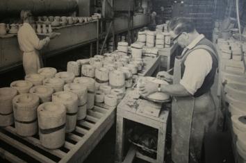 honiton-pottery1
