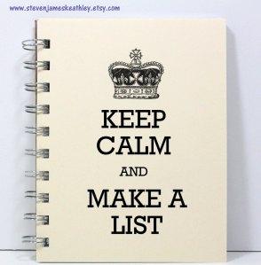 list[1]