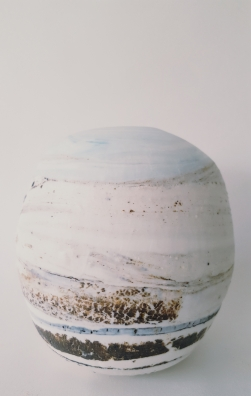 Jar. Burnham Overy Staithe