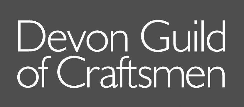 Devon Guild of Craftsmen
